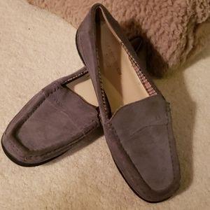 Anne Klein loafer